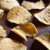 Let's Fix it: Stale Chips and Crackers