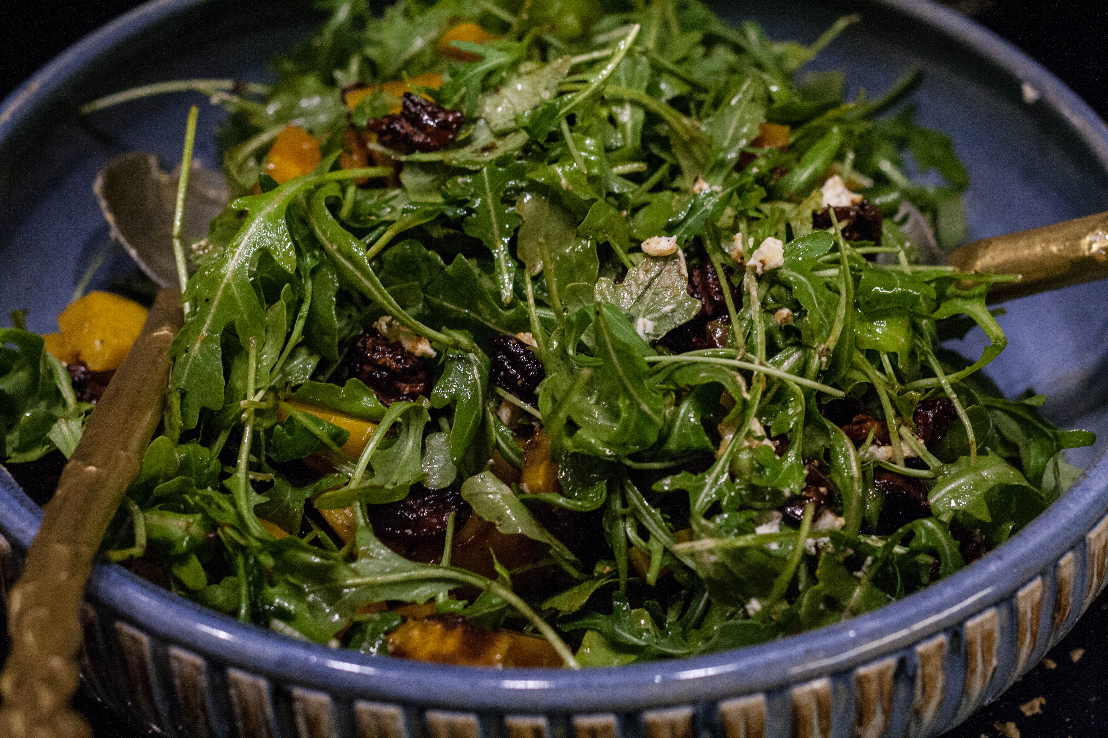 tossed-goat-cheese-beet-and-pecan-salad.jpg